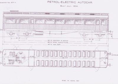 1904 diagram