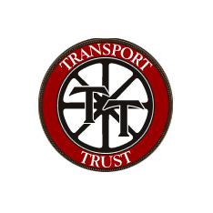 transport-trust